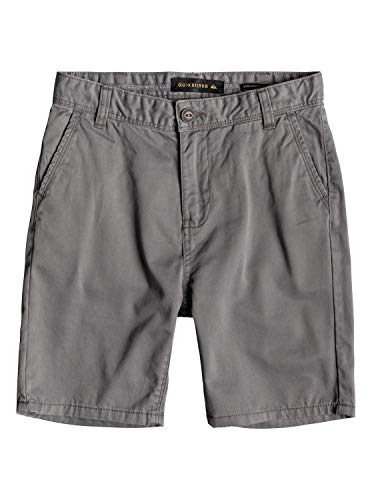 Quiksilver™ Everyday Chino Shorts for Boys 816 ChinoShorts Jungen 816