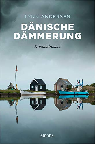 Dänische Dämmerung