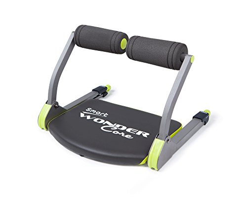 Wonder Core Smart Kompakter Allround-Trainer