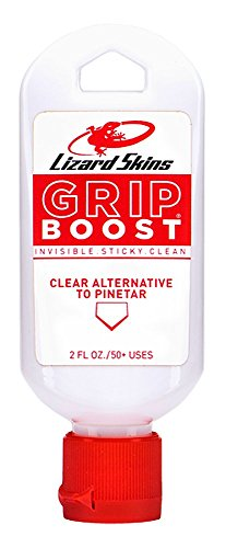 Lizard Skins Grip Boost 2Oz Flasche