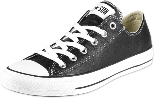 Converse 132174C CT All Star Ox Black|43 US 9,5