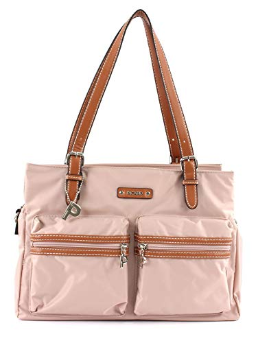 Picard Sonja Shopper M Powder
