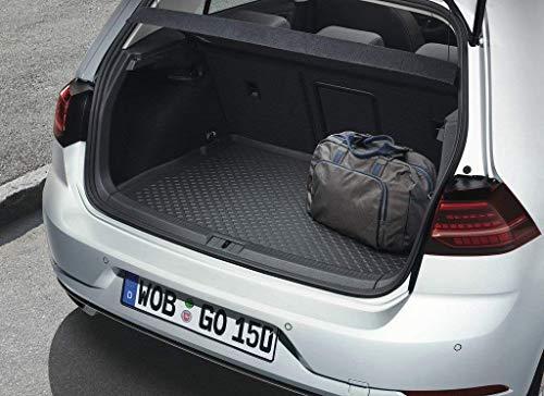 Volkswagen 5G0061160 Gepäckraumeinlage