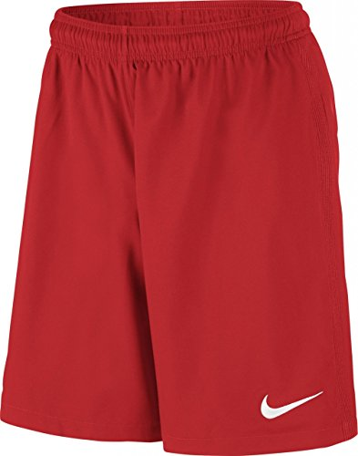 Nike PSG M HA3 Stadium Short - Kurze Hosen Paris Saint Germain Weiß - L - Herren