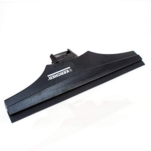 Ersatz-Kopf für Kärcher WV50,280mm-Klinge,Kärcher 4.633–043.0