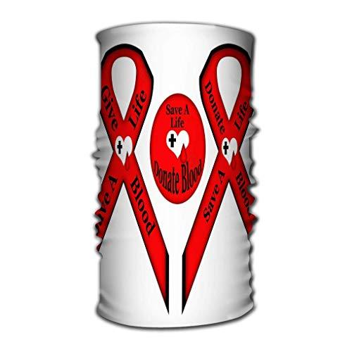 Quintion Robeson Leben retten Geld Spenden Illustrierte Bänder Button Rot Schwarz Weiß Herzen Schwarz Tropfen Blut Transparente PNG-Datei