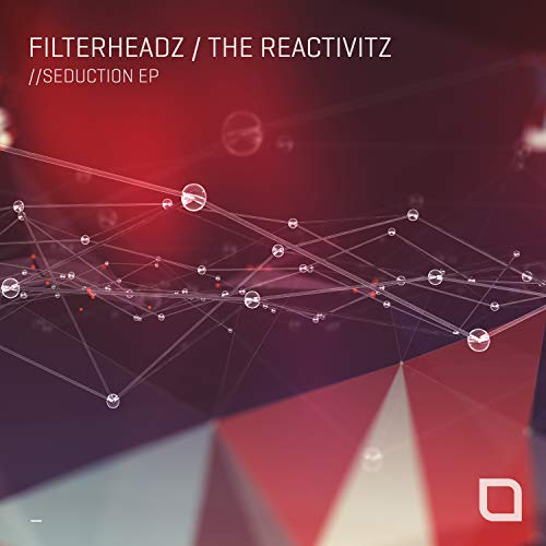 Hexagone (Original Mix)