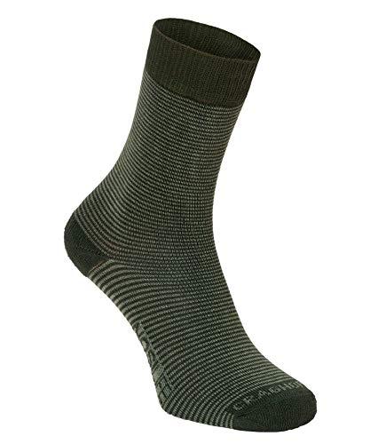 Craghoppers NosiLife Doppelpack Socken Women - Outdoorsocken