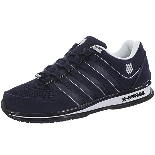 K-Swiss Herren Sneaker Low Rinzler SP SDE