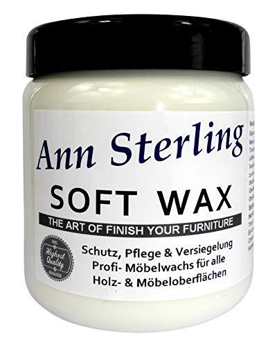 Ann Sterling