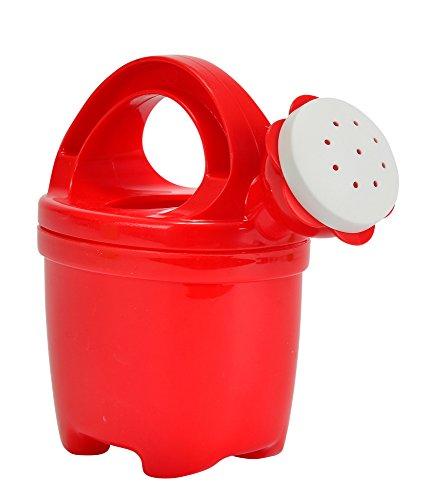 Simba 107109651 - Baby Gießkanne, 14cm, Sandspielzeug, Sandkasten, Wasserspielzeug, Es wird nur ein Artikel geliefert