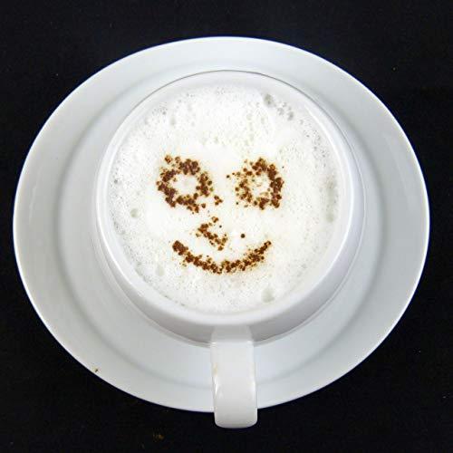 Danesi Demitasse Espresso-Tasse Caffe