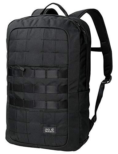 Jack Wolfskin TRT 18 Pack Rucksack, Phantom, ONE Size