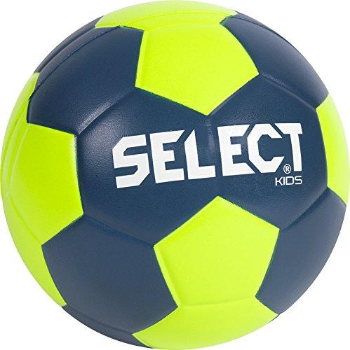 Select Kids III, 0, navy grün, 2371400949