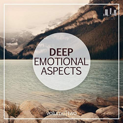Oh (Deep Tronic Mix)