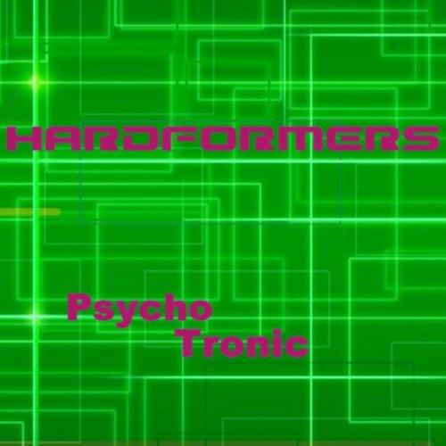 Psycho Tronic (Club Tronic Mix) [Clean]