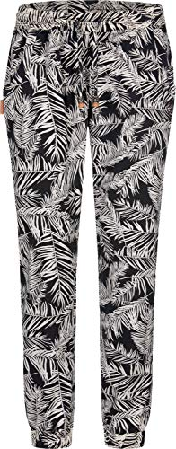 alife and Kickin Alicia B Pant M, Moonless Palms