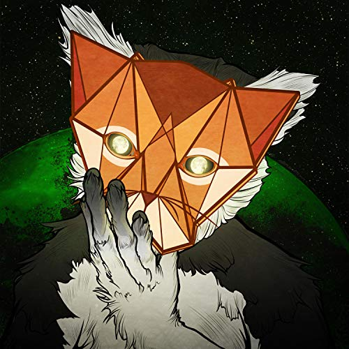 You Can Tell Because the Quantum Cat Version Has an Origami Face [Explicit]