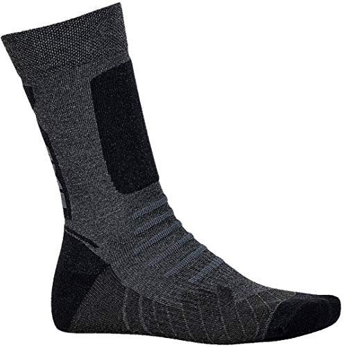 IXS 365 Basic Socken 39-41