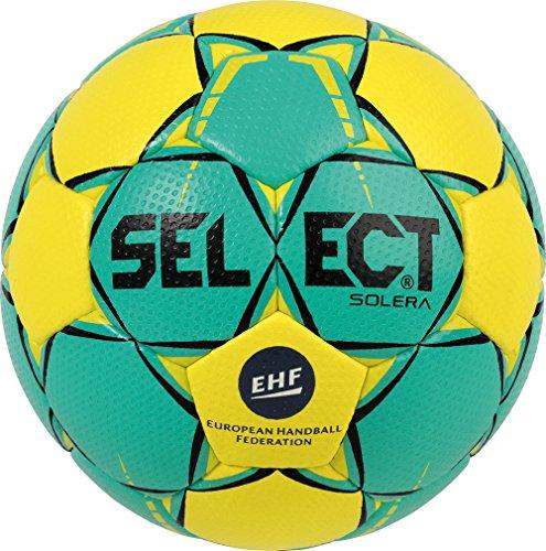 Select Solera, 0, grün gelb, 1630847545