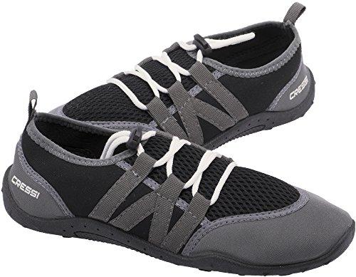 Cressi Elba Shoes - Erwachsene Wasserschuhe Unisex