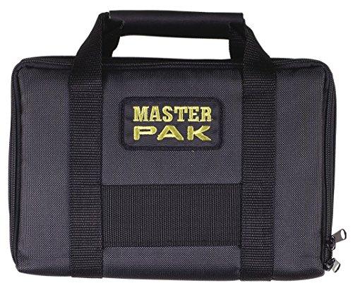 Karella Master PAK (schwarz)