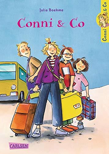 Conni & Co 1: Conni & Co (1)
