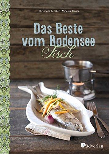 Das Beste vom Bodensee - Fisch