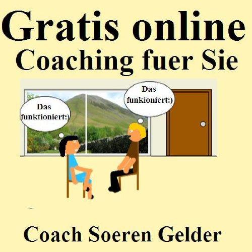 Gratis Online Coaching fuer Sie