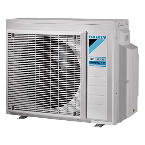 Daikin Professional 3MXM52N Klimaanlage Multi-Split-Außengerät R32