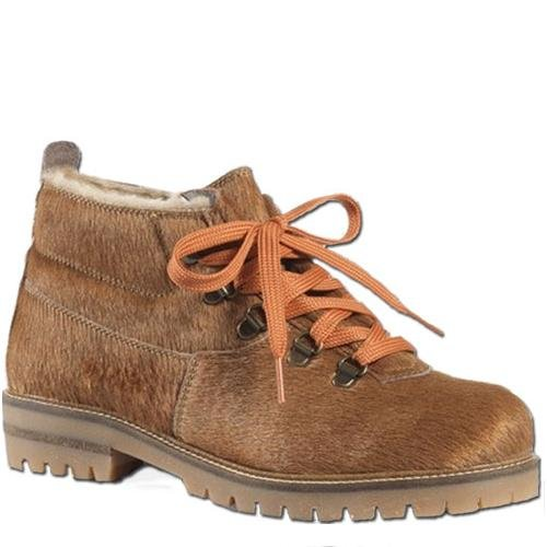 Olang Damen Schuhe Winterschuhe Wanderschuhe Lima RAMÈ Gr. 37