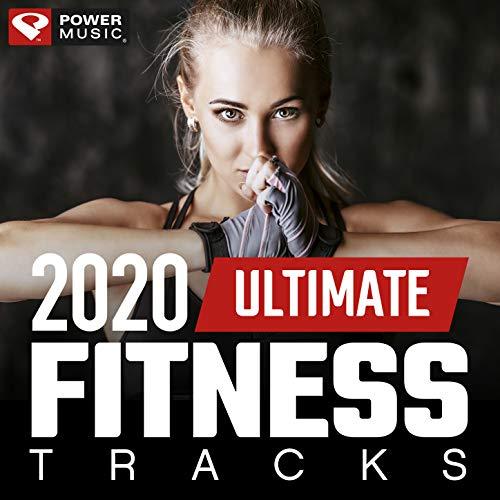 2020 Ultimate Fitness Tracks