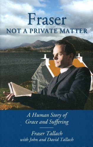 Fraser: Not a Private Matter