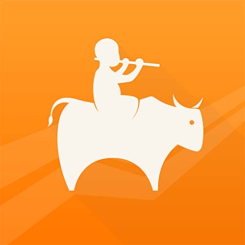 WeBull-Realtime Stock quotes,Forex,Commodities&Financial News
