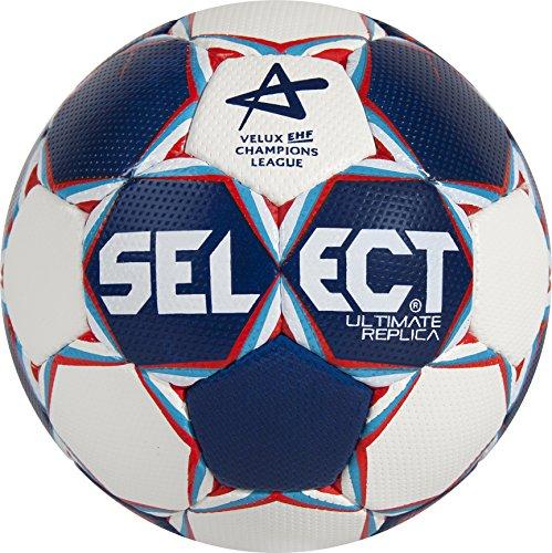 Select Ultimate Replica CL, 0, blau weiß rot, 1670847203