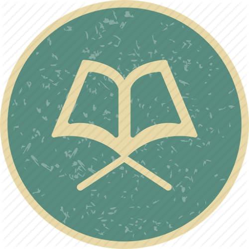 Quran in Hindi with Daily Hadith