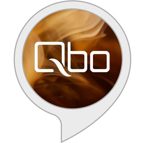 Qbo Coffee
