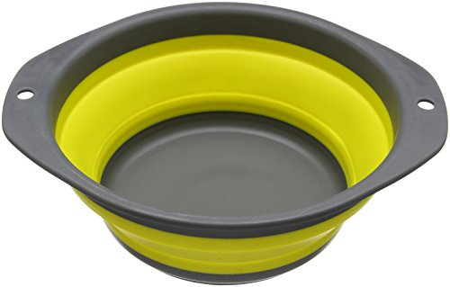 Outwell Collaps 1.5L Kessel, Yellow, M